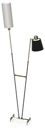 Delightfull Luxury Floor Lamp Pastorius