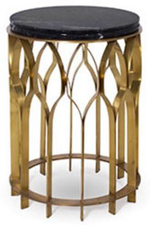Luxury Side Table Mecca