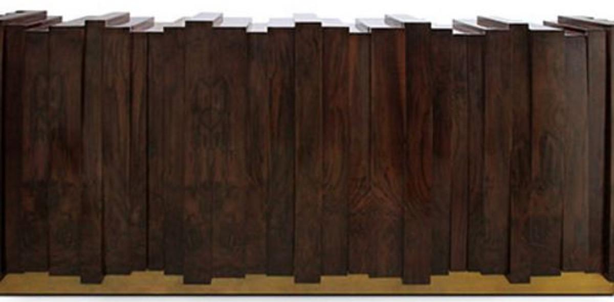 Luxury Sideboard Nazca Brabbu