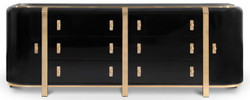 Luxury Sideboard Kahn