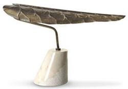 Luxury Table Lamp Calla