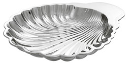 Casa Padrino luxury serving dish - designer tray