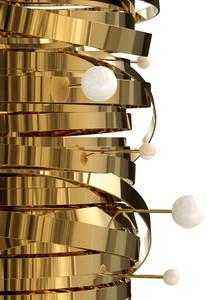 Luxury Pendant Lamp Pearl – Bild 2