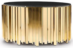 Luxury Center Table Empire