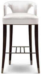 Luxury Bar Chair Karoo