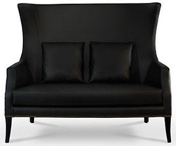 Luxury 2 Seat Sofa Dukono