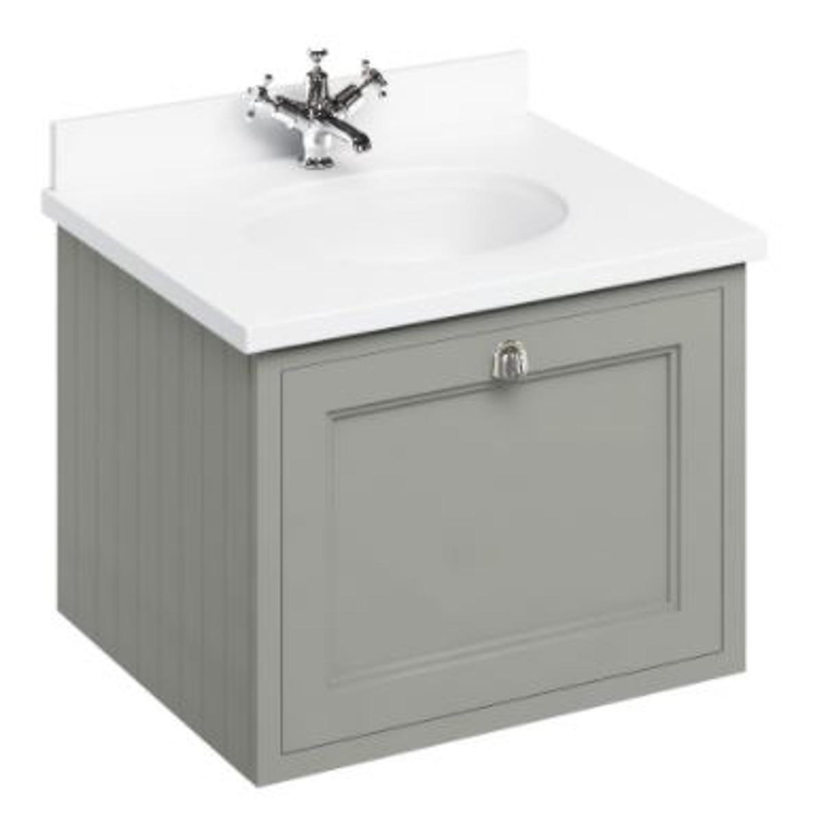 casa padrino luxus h nge waschschrank waschtisch mit marmorplatte und schublade 66 x 55 x h. Black Bedroom Furniture Sets. Home Design Ideas