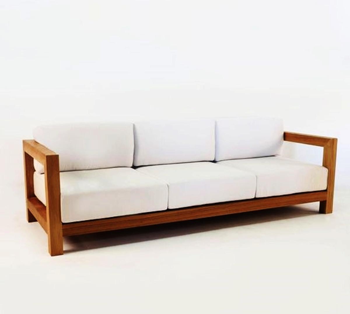 Salón de madera maciza y mobiliario gastronómico para el ...