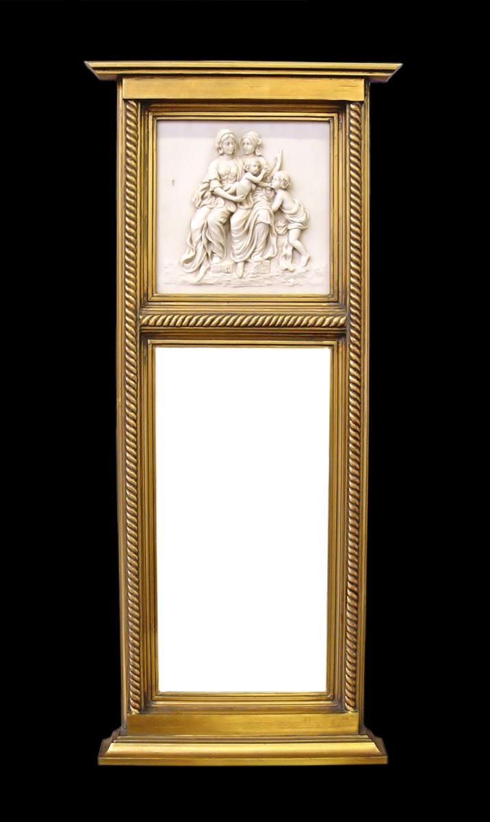 Franzosische Luxus Einrichtung Barock Design Images. Franzosische ...