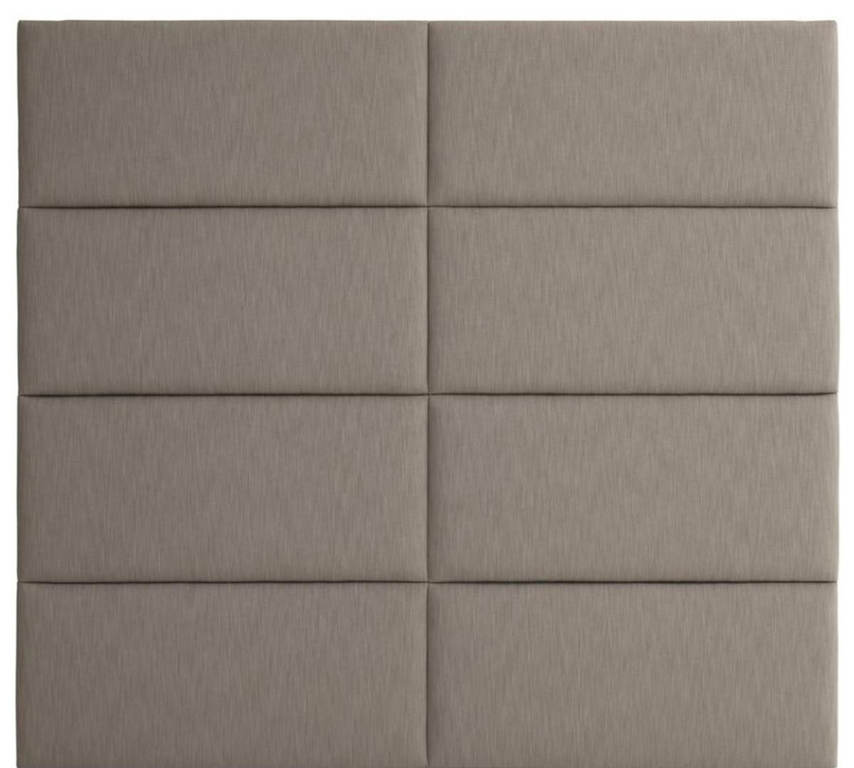 betten 2. Black Bedroom Furniture Sets. Home Design Ideas