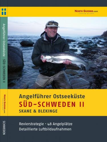 Angelbuch