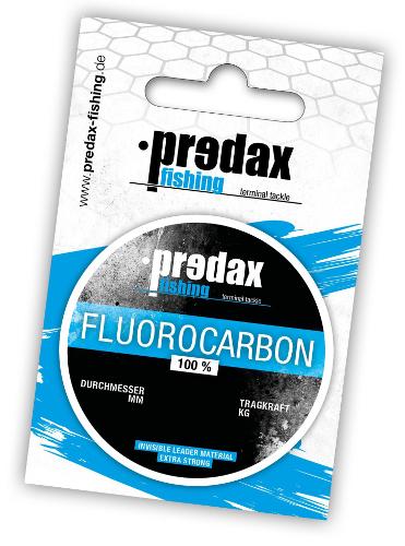 Fluorocarbon Schnur