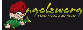 Angelzwerg