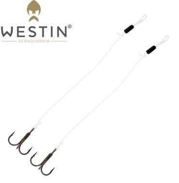 Westin Pro Stinger - 2 Angsthaken