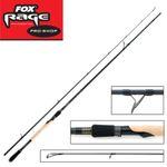 Fox Rage Terminator Pro Bait force 285cm 40-100g Spinnrute 001