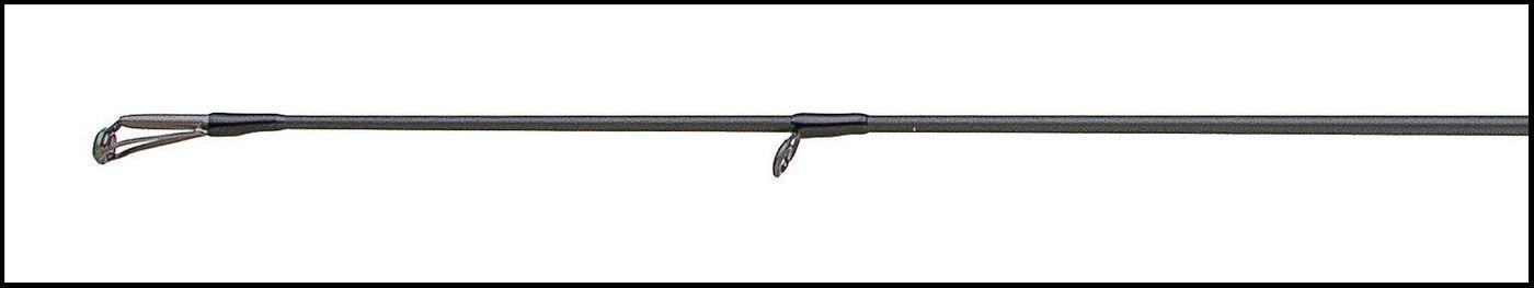 Raubfischrute Fox Rage Terminator Pro Jigger X 270cm 20-60g Spinnrute