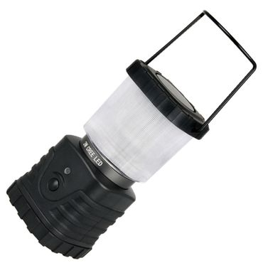 Paladin LED Laterne 3 W 180 lumen - Angellampe