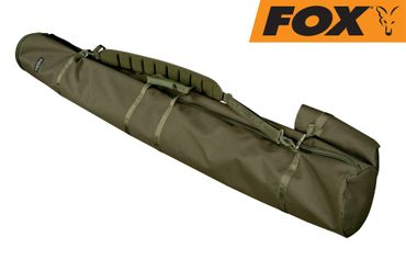Fox Royale Brolley Carryall System 172x20cm - Angeltasche