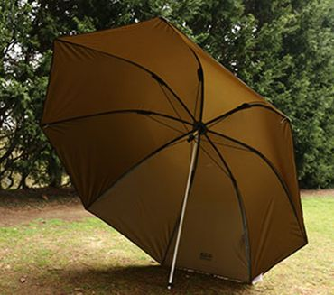 "Fox 60"" Brolly - Angelschirm"