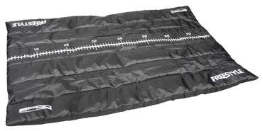 Spro Freestyle Lite Mat 80cm - Abhakmatte