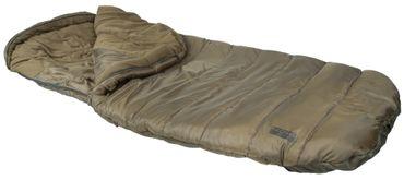Fox Eos3 Schlafsack - Sleeping Bag