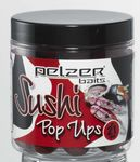 Pelzer Pop Up Boilies Sushi Imperial 21mm 100g 001