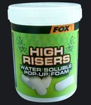 Fox PVA High Riser Pop Up Foam Auftriebsschaum 001