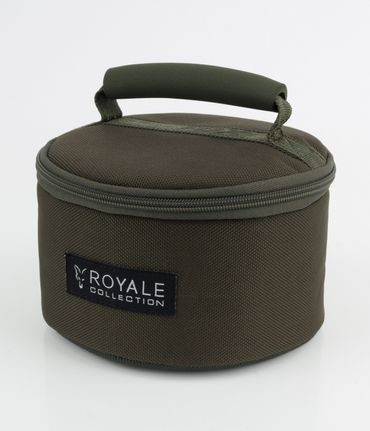 Fox Royale Cookset Bag Standard