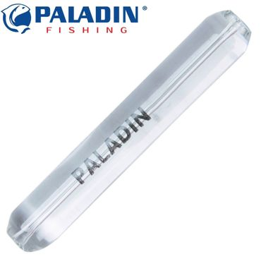 Paladin Glas Sticks Vetrino Short
