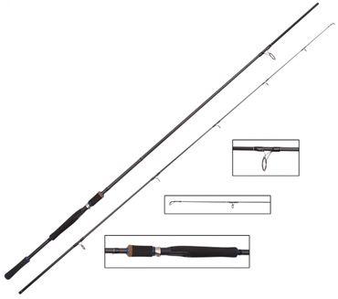 Mantikor Akita Spin 2,70m 15-40g