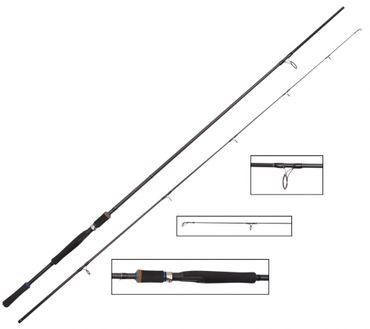 Mantikor Akita Spin 2,40m 10-30g