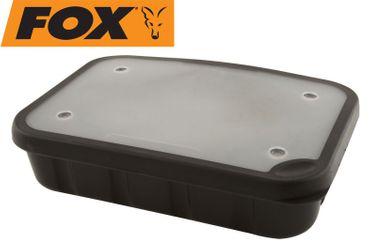 Fox Large Bait Box Köderbox