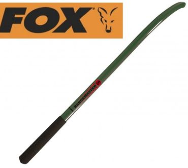 Fox Wurfrohr Throwing Stick 30mm Boilies