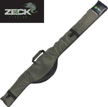 Zeck Single Rod Bag 280 - Rutentasche für Wallerrute