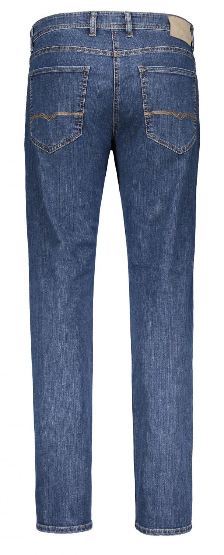 mac herren jeans hose ben nachf model brad art 0970l038000 herren hosen jeans mac. Black Bedroom Furniture Sets. Home Design Ideas