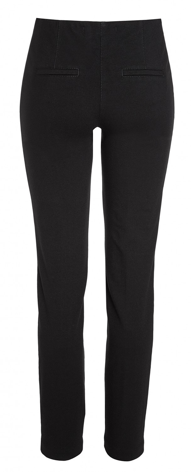 ... MAC Anna Zip New Damen Hose 0128L529300 002 ...