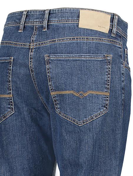mac herren jeans hose ben art 0970l038000 h108 ceres webshop. Black Bedroom Furniture Sets. Home Design Ideas