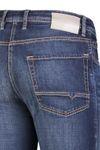 MAC Herren Jeans Arne Left Hand Denim 0970l050000  Bild 6
