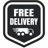 Feldherr free Shipping worldwide
