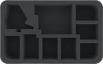 HSBG060BO foam tray for Star Wars X-WING Lambda Shuttle