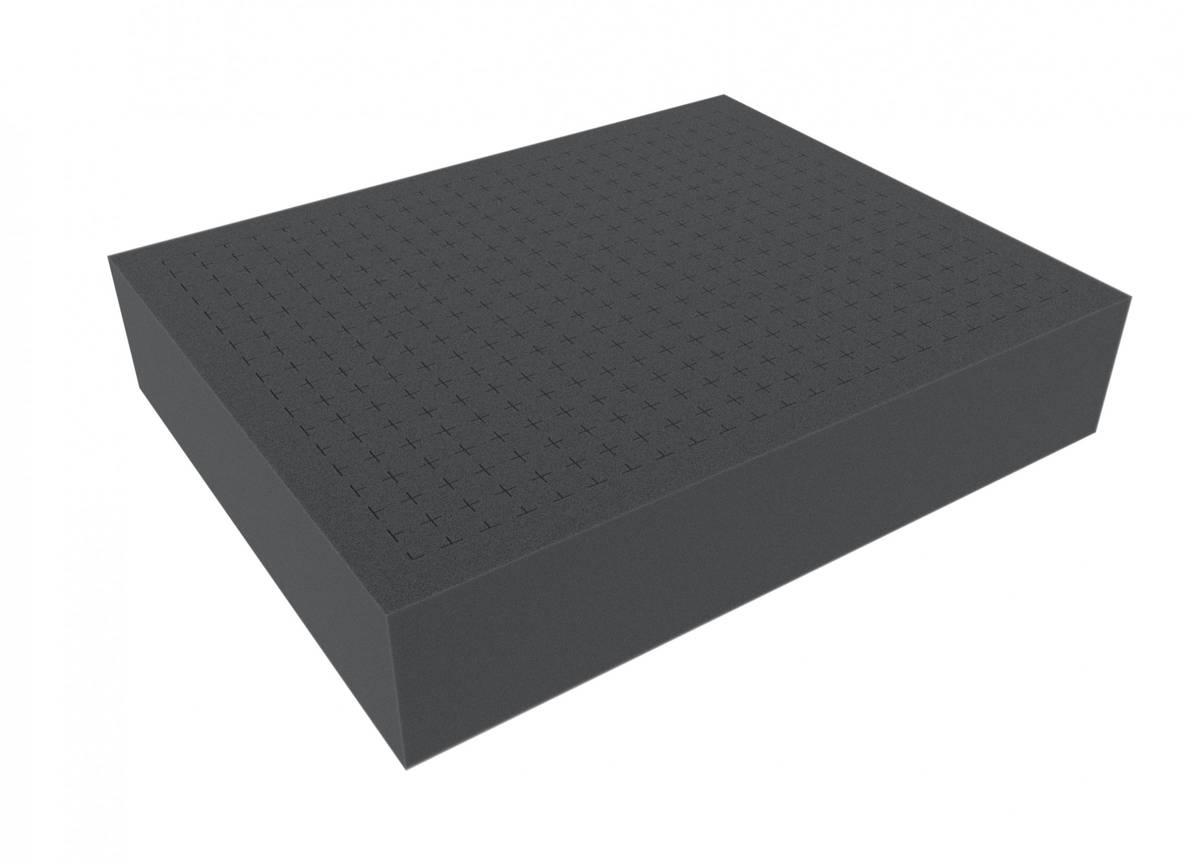 FS070R 70 mm Full-Size Raster-Schaumstoff