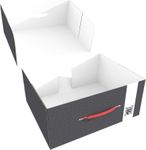 Feldherr Storage Box M empty 001