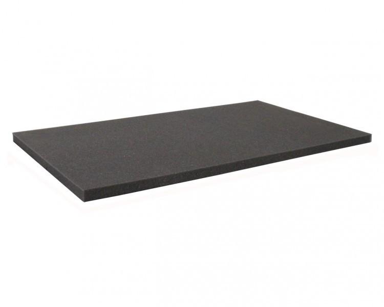 ATBA004 4 mm (0,16 Inch) Foam Tray topper