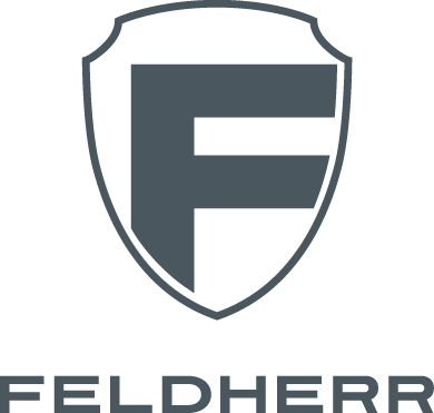 Feldherr Event Support - made-to-order
