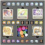 Schaumstoff-Set für Masmorra: Dungeons of Arcadia - Dungeoneer! pledge