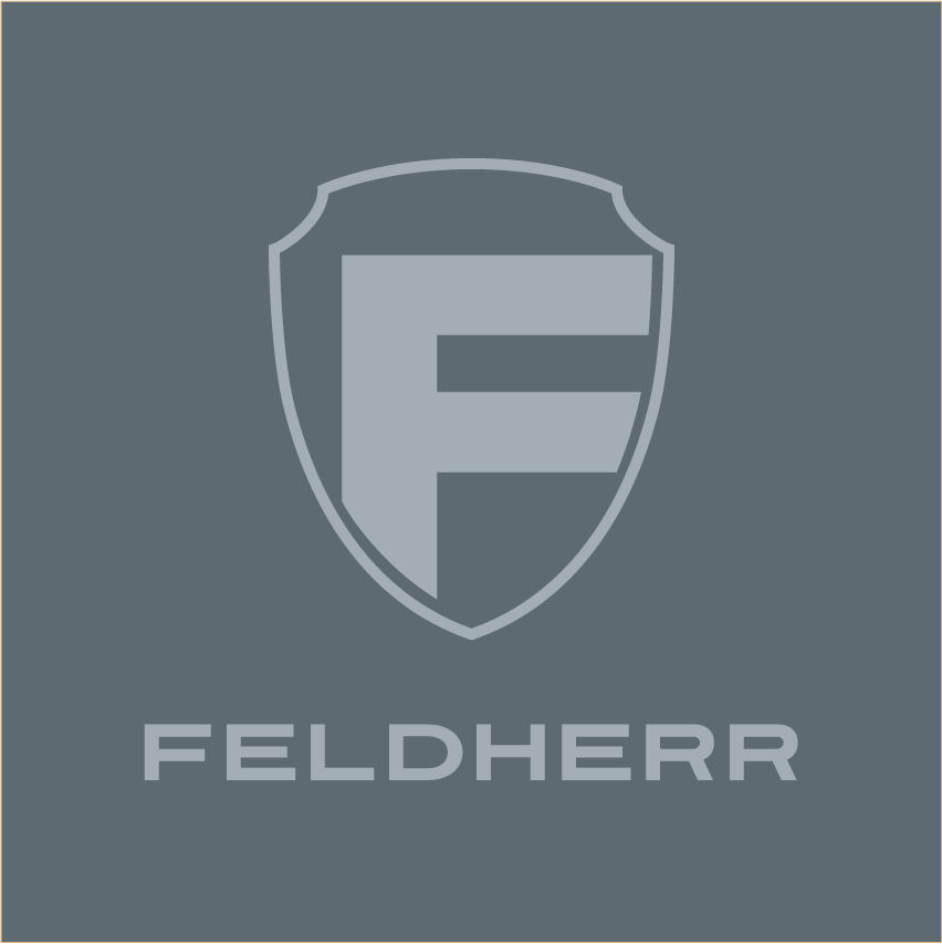 Feldherr foam kit as an accessory for the complete Shared Dream Pledge