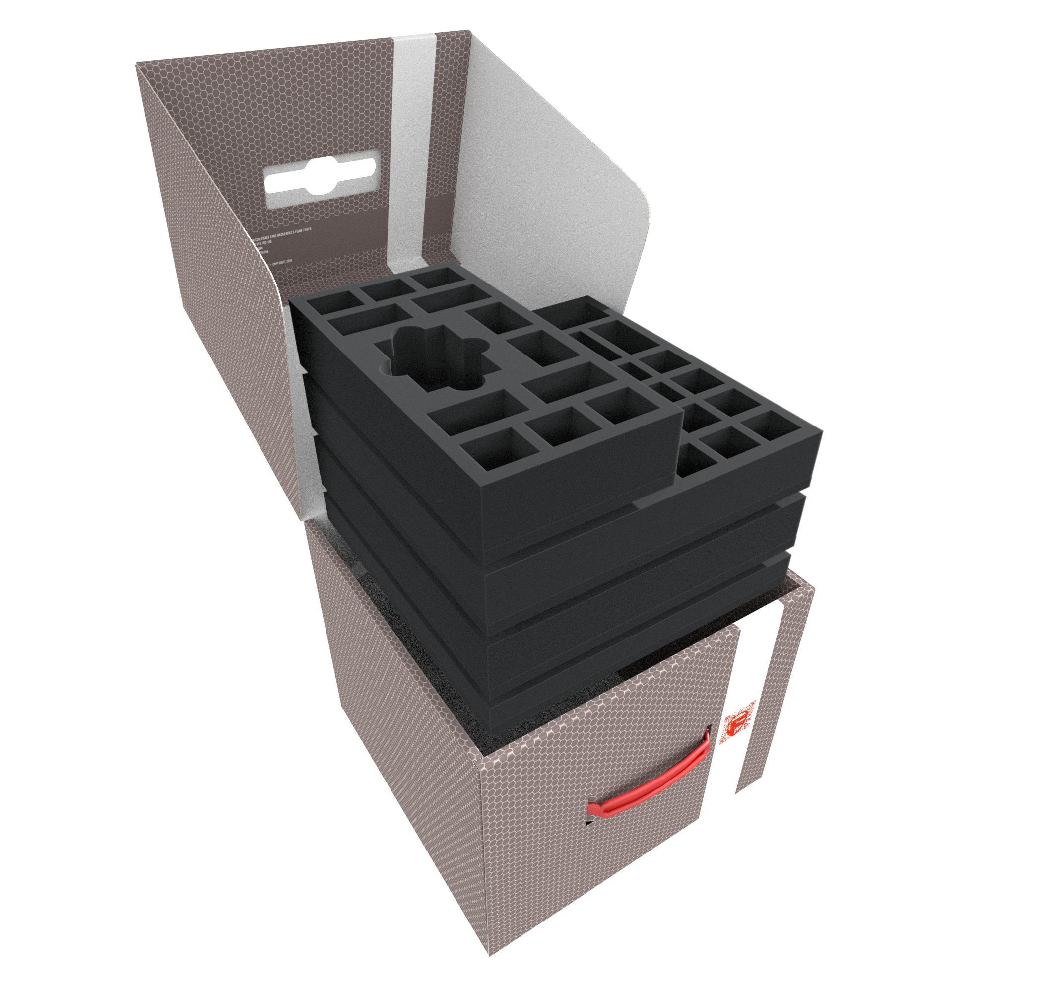 feldherr lagerbox lbbg250 f r star wars imperial assault. Black Bedroom Furniture Sets. Home Design Ideas