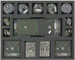 Feldherr MAXI Bag for Star Wars X-Wing Empire Wave 1 - 10