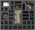 BG065CO03 65 mm (2.56 inch) foam tray for the Conan Expansion: Stygia