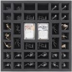 Feldherr Storage Box LBBG250 for Star Wars Imperial Assault - Heart of the Empire and Jabba's Realm